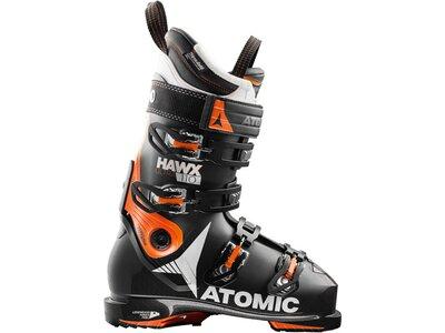 ATOMIC Herren Skischuhe Hawx Ultra 110 Schwarz