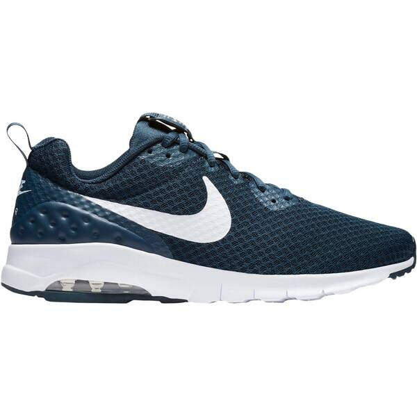 quality design competitive price low price sale NIKE Herren Sneakers