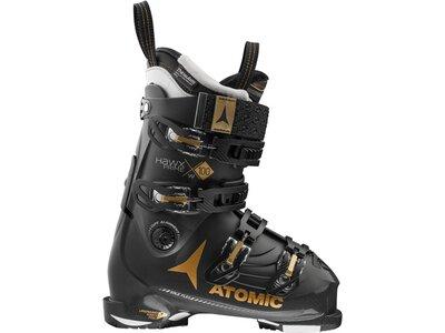 ATOMIC Damen Skischuhe Hawx Prime 100 Schwarz
