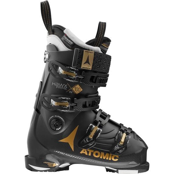 ATOMIC Damen Skischuhe Hawx Prime 100