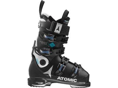 ATOMIC Damen Skischuhe Hawx Ultra 110 Schwarz