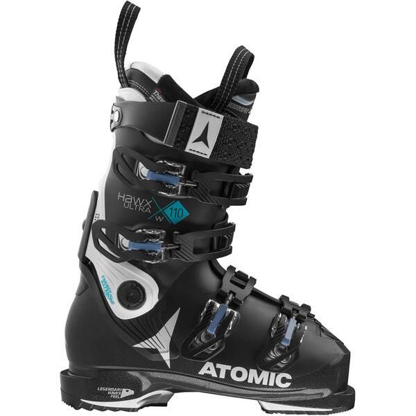 ATOMIC Damen Skischuhe Hawx Ultra 110
