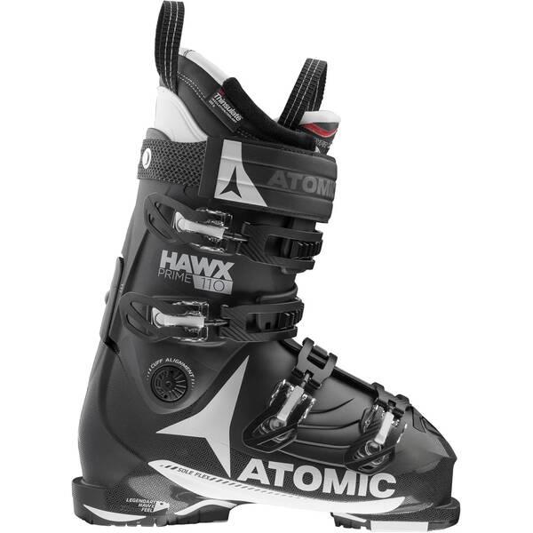 ATOMIC Herren Skischuhe Hawx Prime 110