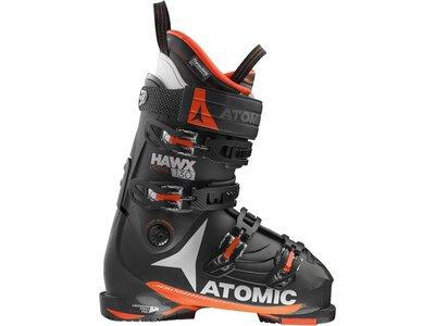 ATOMIC Herren Skischuhe Hawx Prime 130 Schwarz