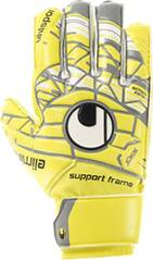 UHLSPORT Kinder Torwarthandschuhe Eliminator Soft SF Junior
