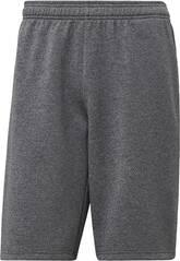 ADIDAS Performance Herren 4KRFT Tech Shorts