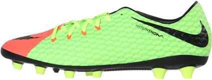 """NIKE Herren Fußballschuhe Kunstrasen """"Hypervenom Phelon 3 (AG-Pro)"""""""