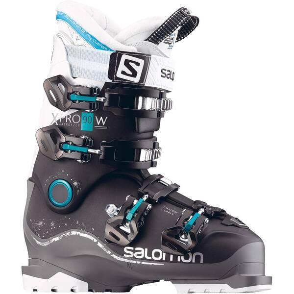 SALOMON Damen Skischuhe X Pro 90 W