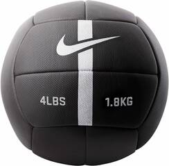 NIKE Trainingsball Strength 1,8 kg