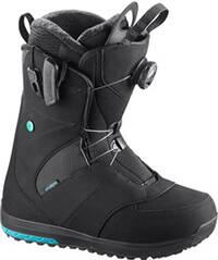 SALOMON Damen Snowboardschuhe Ivy Boa