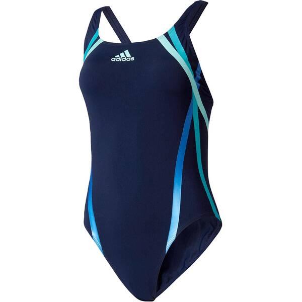 ADIDAS Damen Badeanzug Reg Swim Inf+
