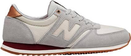 NEWBALANCE Damen Sneakers WL 420