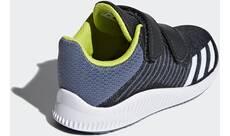Vorschau: ADIDAS Kinder FortaRun Schuh