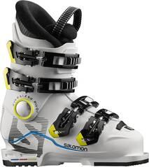 SALOMON Kinder Skischuhe X Max 60 T L