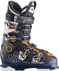 SALOMON Herren Skischuhe X Pro X 90 CS