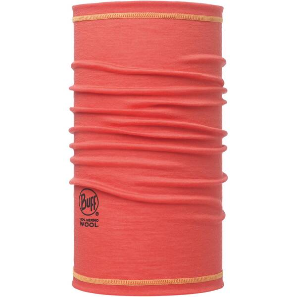 BUFF Schlauchschal 3/4 Merino Wool