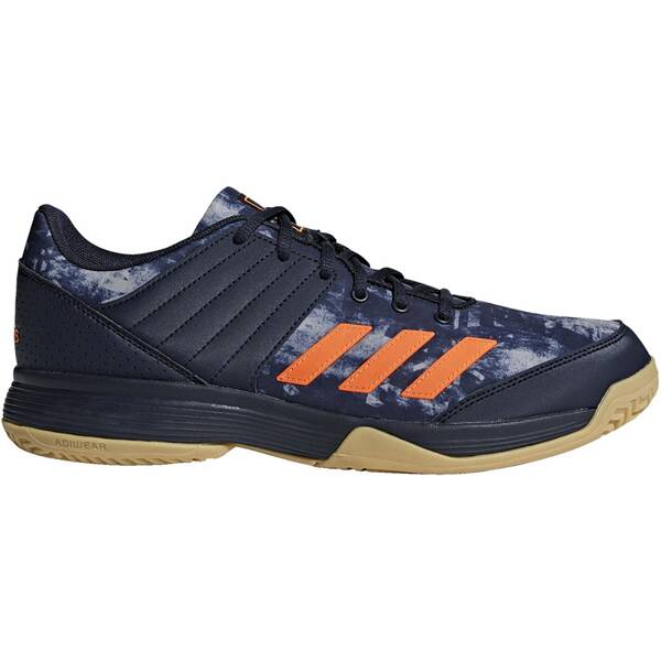 ADIDAS Herren Ligra 5 Schuh