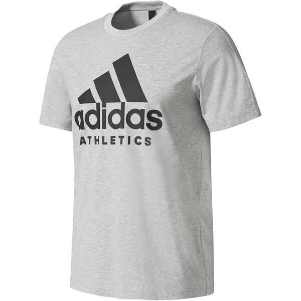 ADIDAS Herren Sport ID T-Shirt