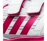 Vorschau: ADIDAS Kinder Sneakers AltaRun CF I