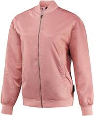REEBOK Damen Bomberjacke Studio Favorites Bomber Jacket