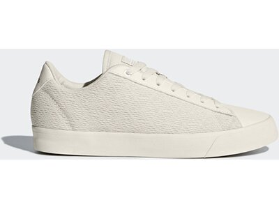 "ADIDAS Damen Sneaker ""CF Daily QT CL W"" Weiß"