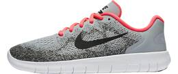 "Vorschau: NIKE Mädchen Laufschuhe ""Girls' Nike Free RN 2017 (GS) Running Shoe"""