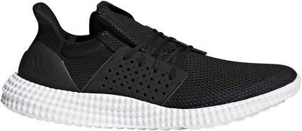 ADIDAS Performance Herren adidas Athletics 24/7 TR Schuh