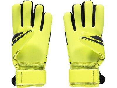 UHLSPORT Herren Handschuhe Speed Up Soft Hn Comp Gelb
