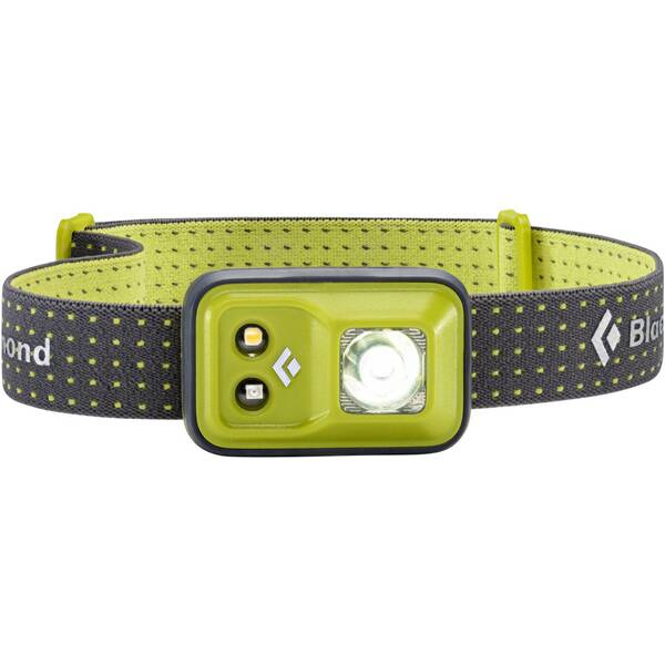 "BLACKDIAMOND Stirnlampe ""Cosmo Headlamp"""