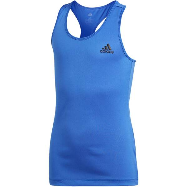 ADIDAS Kinder Tanktop Train Tank
