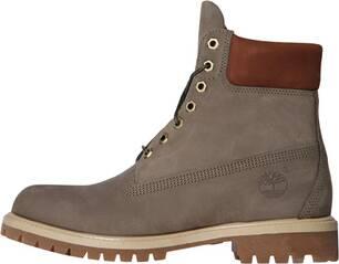 TIMBERLAND Herren Boots Icon 6-Inch Premium Boot
