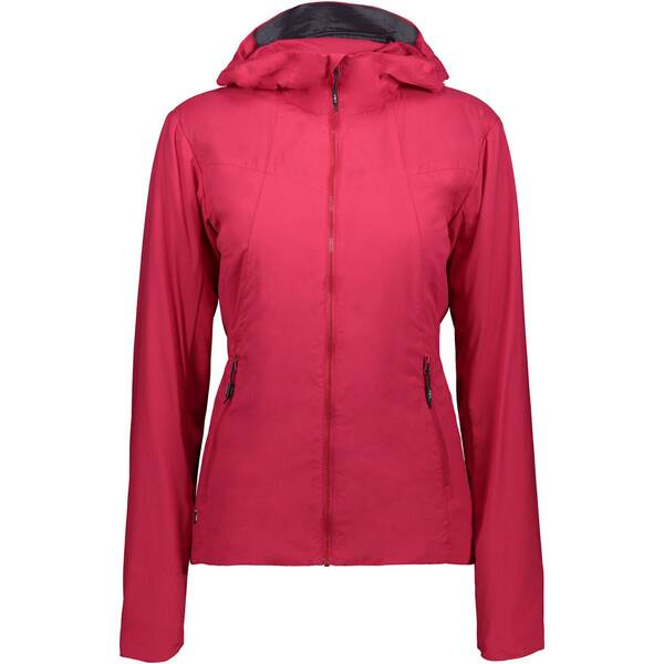 CMP Damen Outdoorjacke
