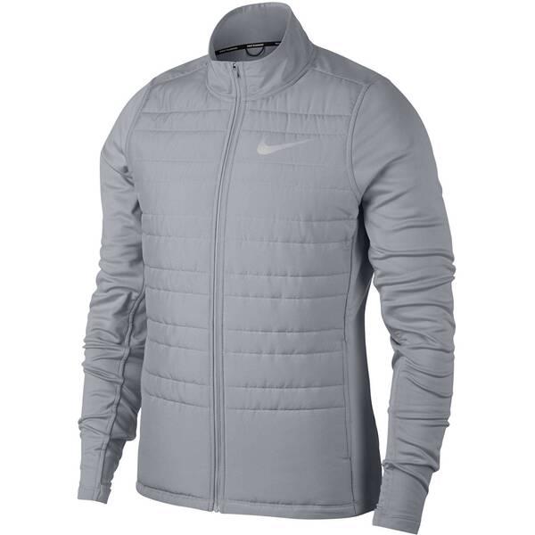NIKE Herren Laufjacke Essential Running Jacket