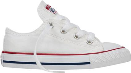 CONVERSE Kinder Kleinkind Sneakers Chuck Taylor All Star Ox