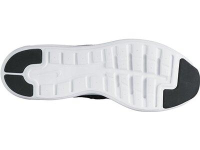 NIKE Herren Sneakers Air Max Modern Flyknit Grün
