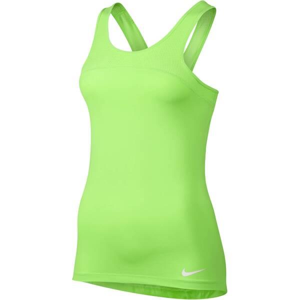 NIKE Damen Trainingstop Nike Pro Hypercool Tank