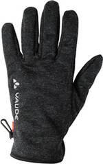 VAUDE Herren Handschuhe Rhonen Gloves III