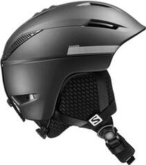 SALOMON Skihelm Ranger²