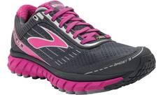 Vorschau: BROOKS Damen Laufschuhe / Trail Running Schuhe Ghost 9 GTX