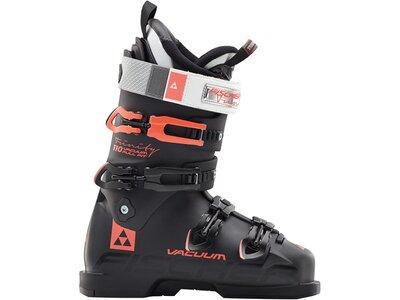 FISCHER Damen Skischuhe Trinity 110 Vacuum Grau