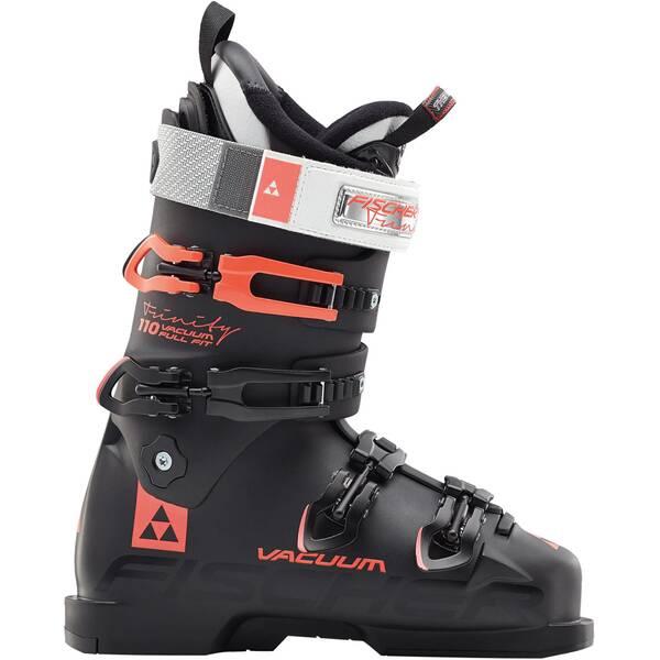 FISCHER Damen Skischuhe Trinity 110 Vacuum