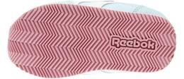 Vorschau: REEBOK Kinder Reebok Royal Classic Jogger 2.0 KC