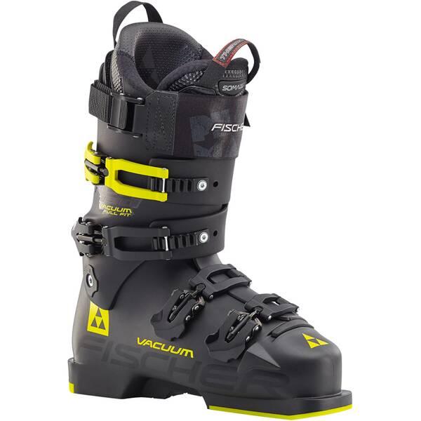FISCHER Herrern Skischuhe RC4 Vacuum 130