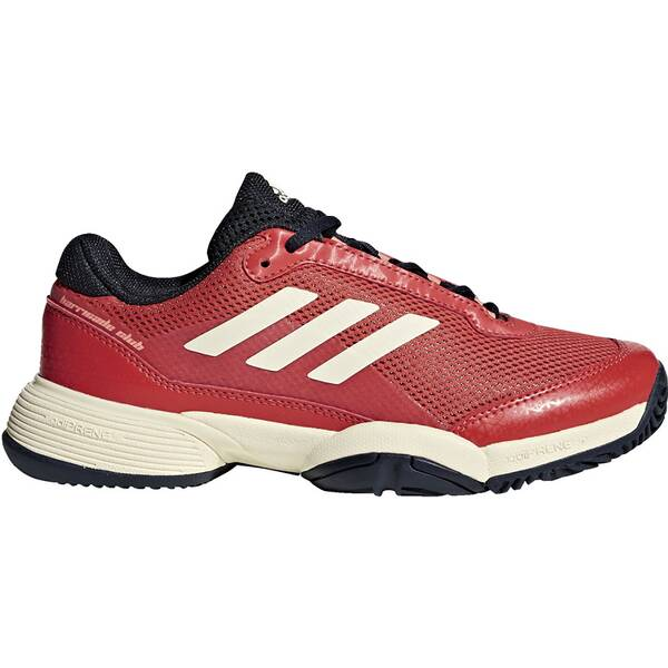 ADIDAS Performance Kinder Barricade Club Schuh
