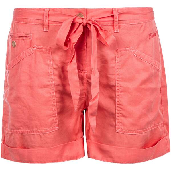PROTEST Damen Strandshorts Fancier