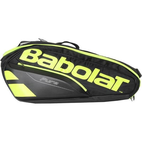 BABOLAT Tennistasche RH 12 Pure