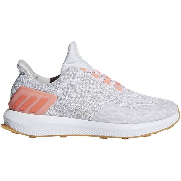 ADIDAS Performance Kinder Rapidarun Uncaged Schuh