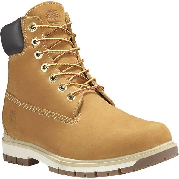 TIMBERLAND Herren Boots Radford 6-Inch