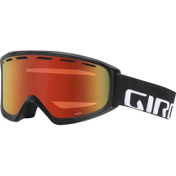 GIRO Herren Skibrille / Snowboardbrille Index