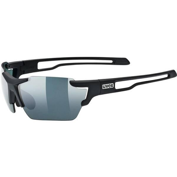 UVEX Radbrille Sportstyle 803 s